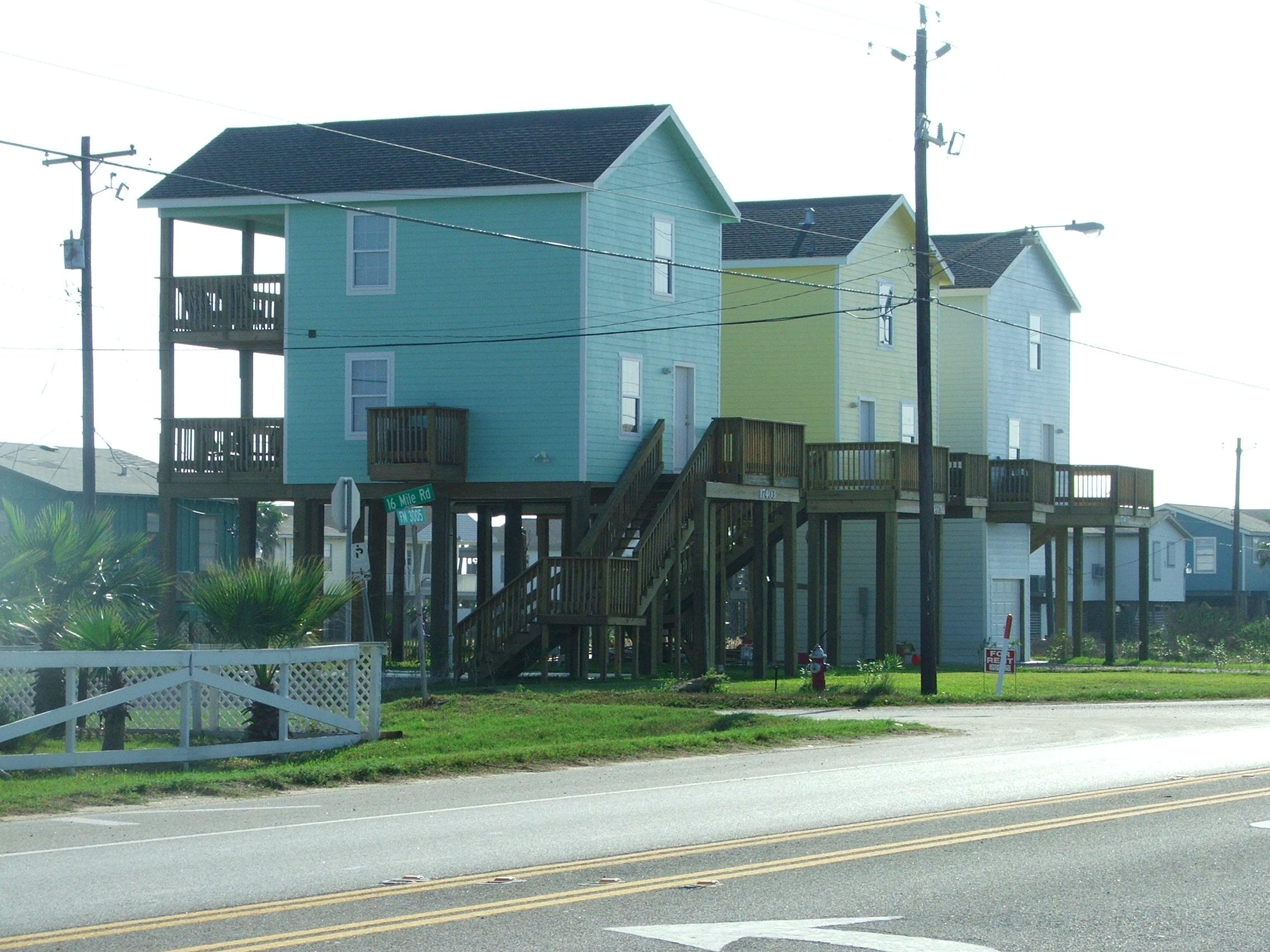 Enjoyable Galveston Beachhouse Rental Rent A Beach House Download Free Architecture Designs Griteanizatbritishbridgeorg